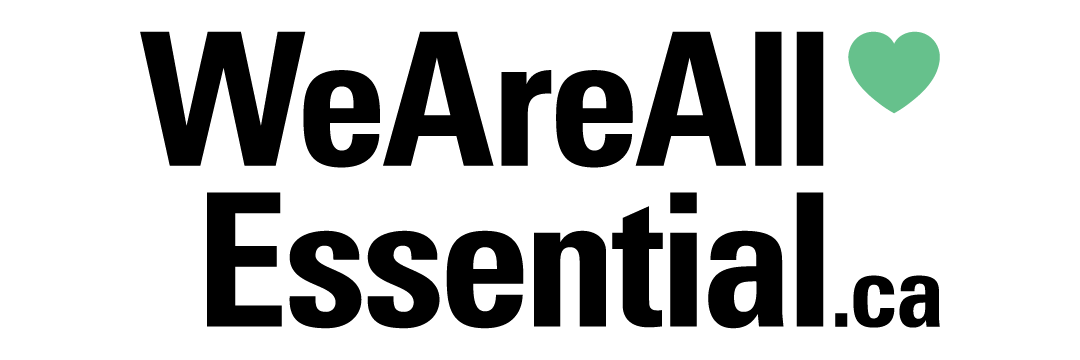 cropped-WeAreAllEssential_Logo_K.png
